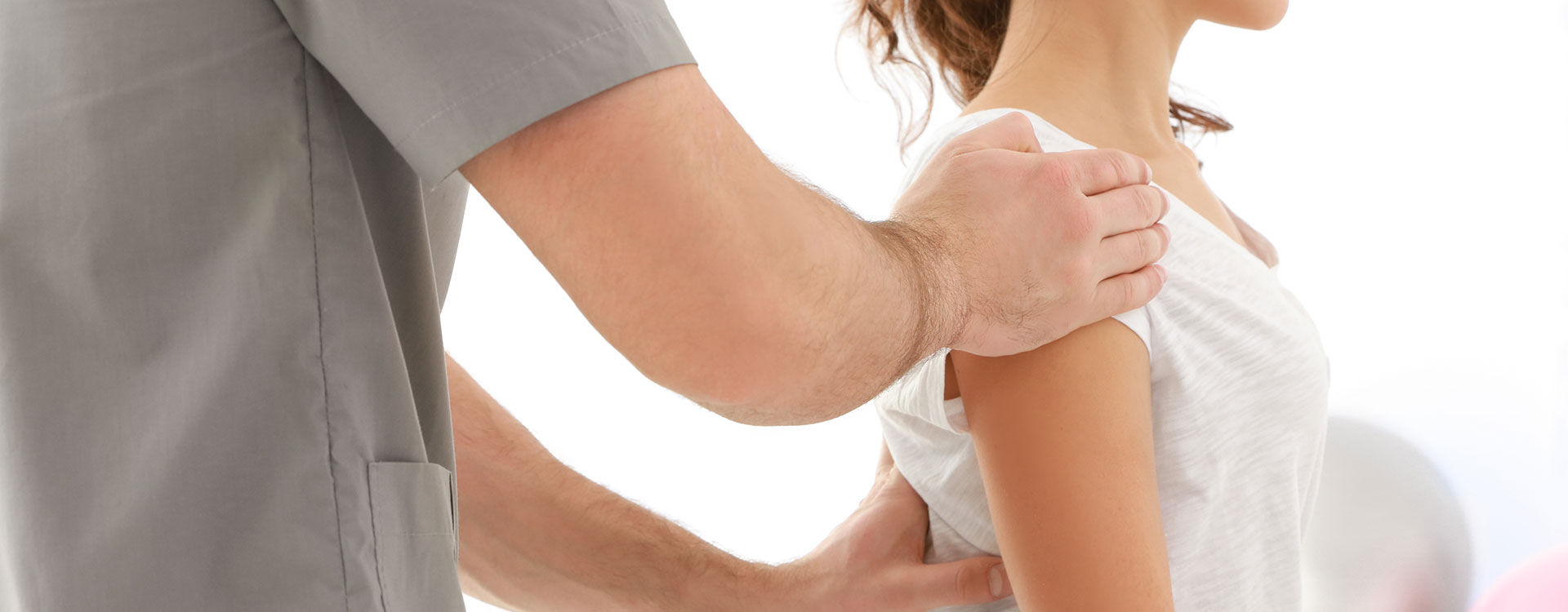 woman-shoulder-massage